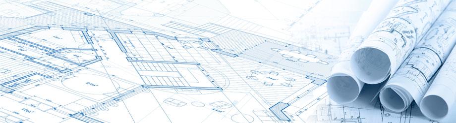 Architect vs technologist vs draughtsman thuso website architect vs technologist vs draughtsman malvernweather Choice Image